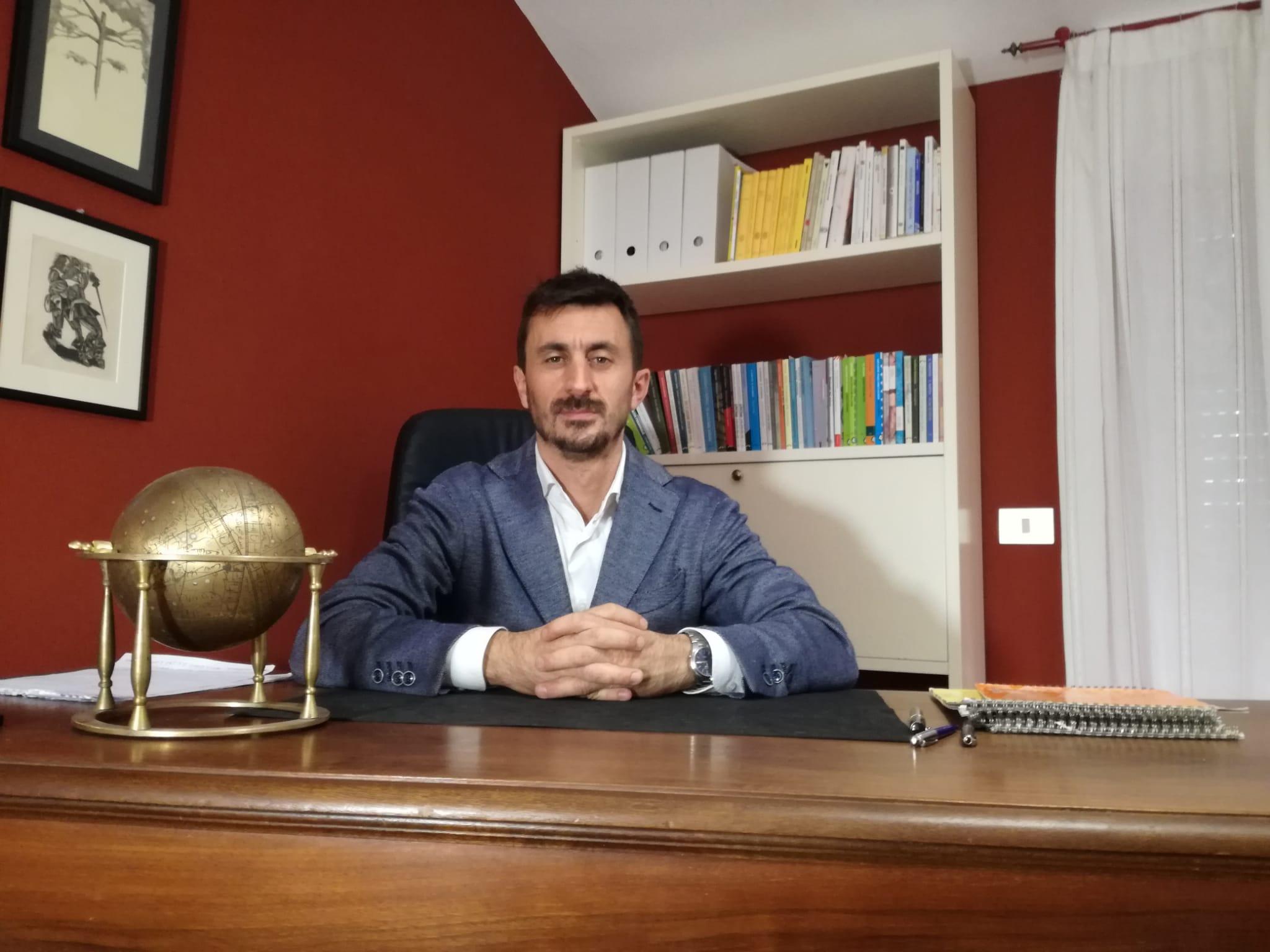 Psicologo:psicoterapeuta Arezzo SIena